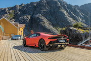 Lamborghini-Huracan-Evo-expedition-36