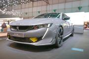 Peugeot-508-Sport-Engineered-2