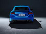 Audi-TT-RS-Coup-Audi-TT-RS-Roadster-1