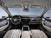 Audi-e-tron-50-6