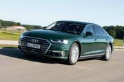Audi-A8-L-60-TFSI-e-quattro-8