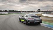 2020-Mercedes-AMG-GT-R-PRO-21