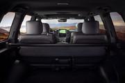 2020-Toyota-Land-Cruiser-Heritage-Edition-8