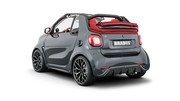 Smart-Fortwo-Brabus-Ultimate-E-Shadow-Edition-7