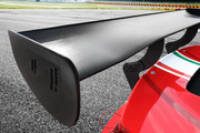 2020-Ferrari-488-GT3-Evo-9