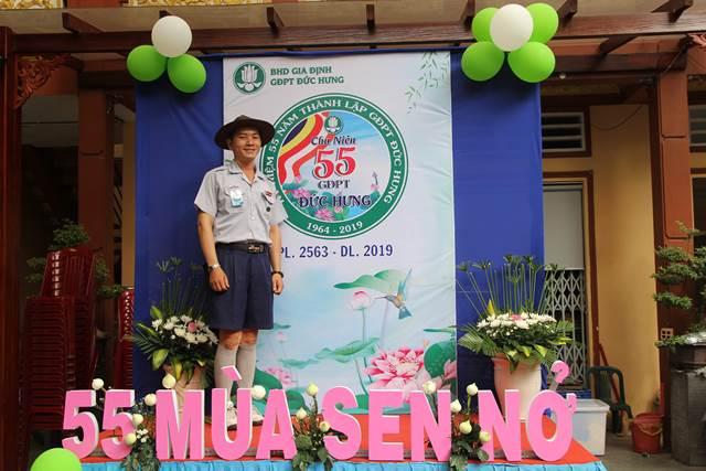 IMG-0996