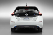 Nissan-Leaf-is-the-leader-of-electric-vehicles-across-Europe-6