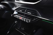 2020-Peugeot-208-e-208-14