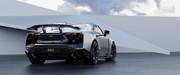 Nissan-GT-R50-by-Italdesign-14