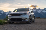 2020-Chrysler-Pacifica-Red-S-Edition-9