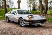 1978-Ferrari-400-GT-Series-1-12