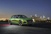 Audi-RS-Q8-33