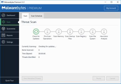 Malwarebytes Anti-Malware Premium 3.8.3.2965 – Repack