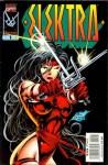 Elektra Volumen 1 [19/19] Español | Mega