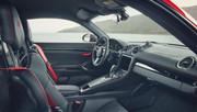Porsche-718-Cayman-T-Porsche-718-Boxster-T-20