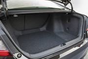 2020-Honda-Accord-Hybrid-15