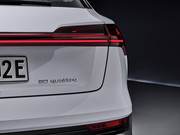 Audi-e-tron-50-5