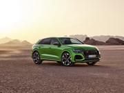 Audi-RS-Q8-21