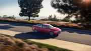 2020-Hyundai-Sonata-Hybrid-12