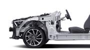 2020-Hyundai-Sonata-Hybrid-15