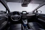 2020-Renault-Captur-4
