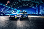 Audi-RS4-R-Police-Car-by-ABT-7