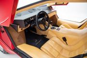 1984-Lamborghini-Countach-5000-S-28