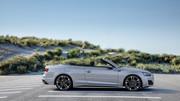 2020-Audi-A5-Audi-S5-39