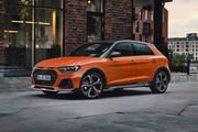 2020-Audi-A1-Citycarver-25
