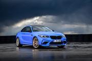 2020-BMW-M2-CS-17