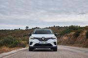 2020-Renault-Captur-13