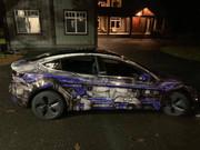 Tesla-Model-3-in-Star-Wars-wrap-9