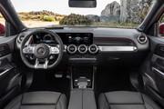 2020-Mercedes-AMG-GLB-35-4-MATIC-50