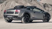Lamborghini-Gallardo-offroad-13