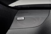 2019-Lexus-NX-F-Sport-Black-Line-1