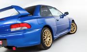 1998-Subaru-Impreza-22-B-STi-11