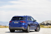 2021-Mercedes-AMG-GLE-63-4-MATIC-and-GLE-63-S-4-MATIC-2