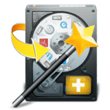 MiniTool Power Data Recovery 9.1.1 (64-bit)