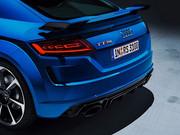 Audi-TT-RS-Coup-Audi-TT-RS-Roadster-15