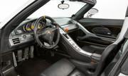 Porsche-Carrera-GT-4