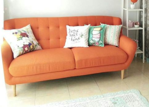 SMM-Sofa2Seater-018