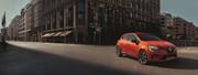2019-Renault-Clio-21