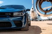 2020-Dodge-Charger-57