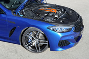 BMW-M850i-by-G-Power-2