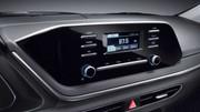 2020-Hyundai-Sonata-Hybrid-21