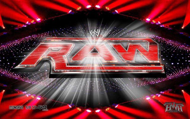 wwe raw live online