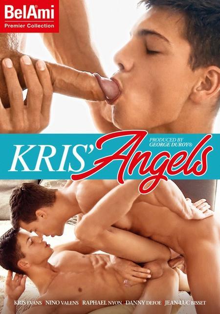 Kris' Angels
