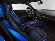 Audi-TT-RS-Coup-Audi-TT-RS-Roadster-6