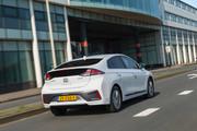 2020-Hyundai-Ioniq-Electric-8