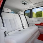 Rolls-Royce-Cullinan-in-Fux-Orange-15
